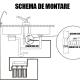 schema-conectare-sistem-clasic