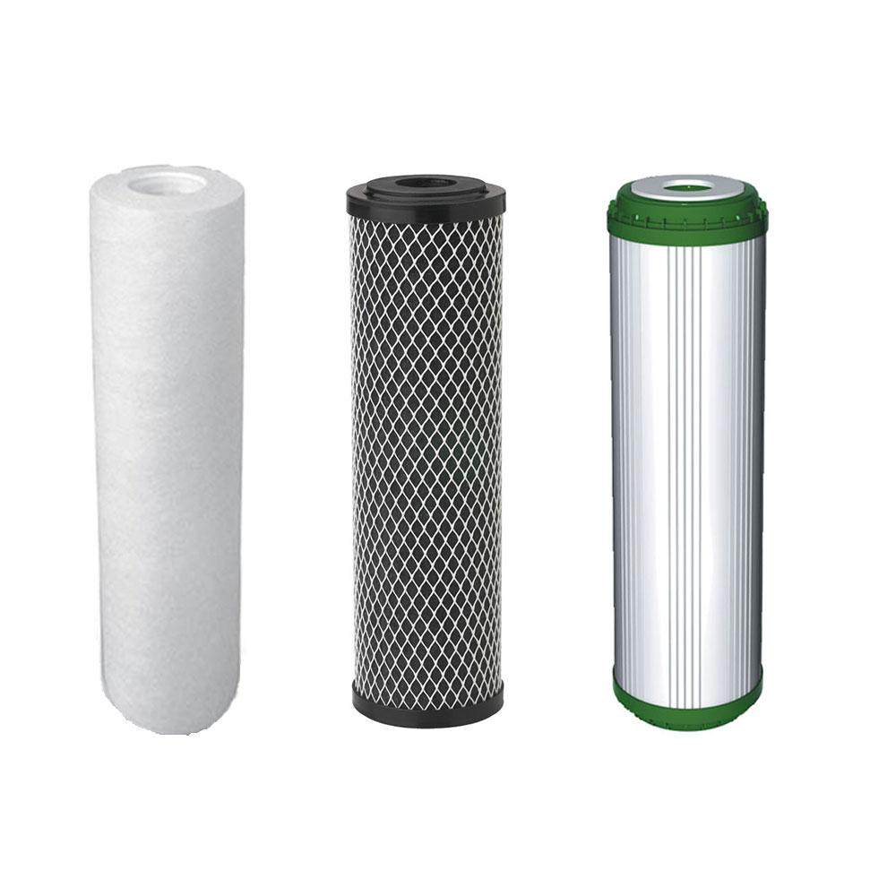Seturi de filtre