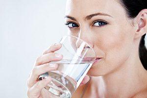 Beneficii dovedite apa