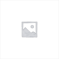 Set pure, 5 cartuse pentru osmoza inversa standard, pre si postfiltrare