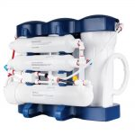 Solutia ideala pentru filtrarea apei din casa ta (ieftina si eficienta)