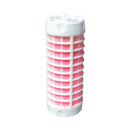Rezerva EcoZon, ecologica, pentru filtru anticalcar boiler/centrala termica