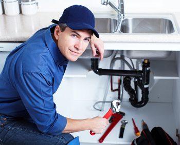 Ghid pentru instalarea unui filtru de apa (pas cu pas)
