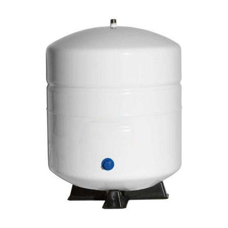 Rezervor de stocare apa, osmoza inversa, 36 litri